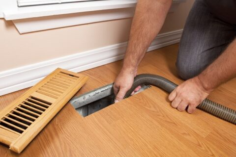 Why-duct-cleaning-service-important