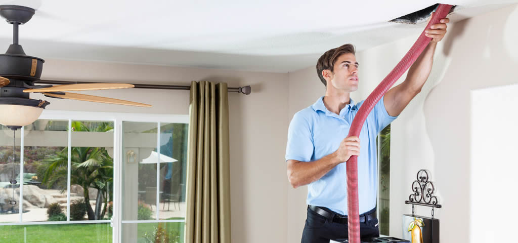 duct-cleaning-vaughan
