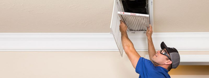 air-duct-cleaning-services-mobile-1080x608 (1)